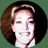 kim-mcfayden-design-hunter