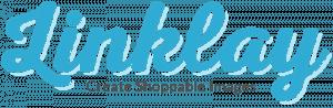 Create shoppable images logo