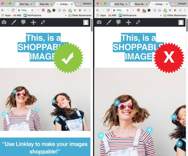 comparison-between-WP-images-scaling